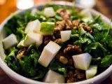 Spring Salad Recipe