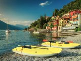 Things to Do in Lake Como