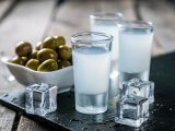 Must-Try Greek Drinks