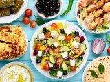 Greek Island Food and Wine Tours