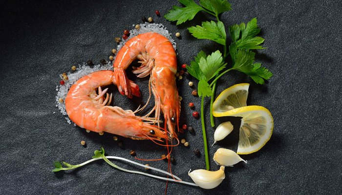 21 Easy Shrimp Recipes