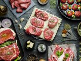 Meat Seasoning Guide