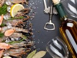 Cooking with Wine Recipes to Try