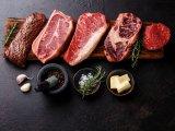 Best Cuts of Steak