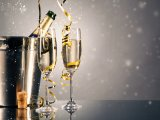 New Year's Eve Party Planning Tips