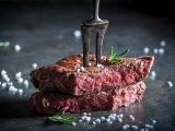 Ways to Cook Steak